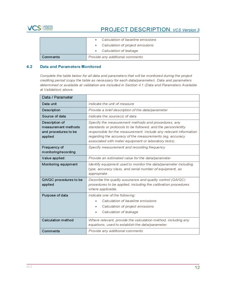 Enterprise Data Architect Cover Letter Cvresumeunicloudpl