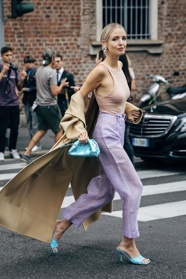 reprodução pinterest - sapatos - sandália - verão - street style
