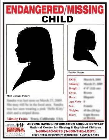missing persons template | cvresume.unicloud.pl