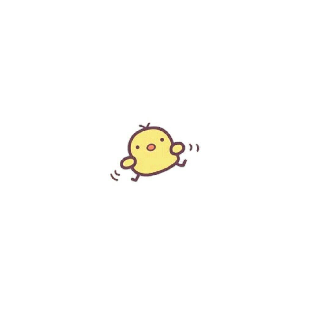 Iconvrp | Cute little drawings, Cute doodles, Cute cartoon ...
