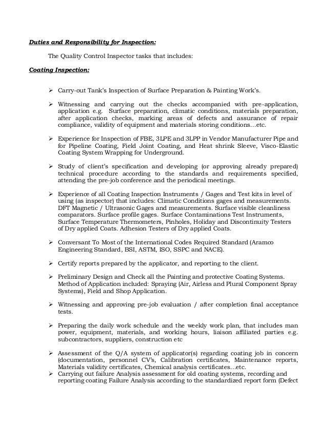 coating inspector cover letter | node2001-cvresume.paasprovider.com