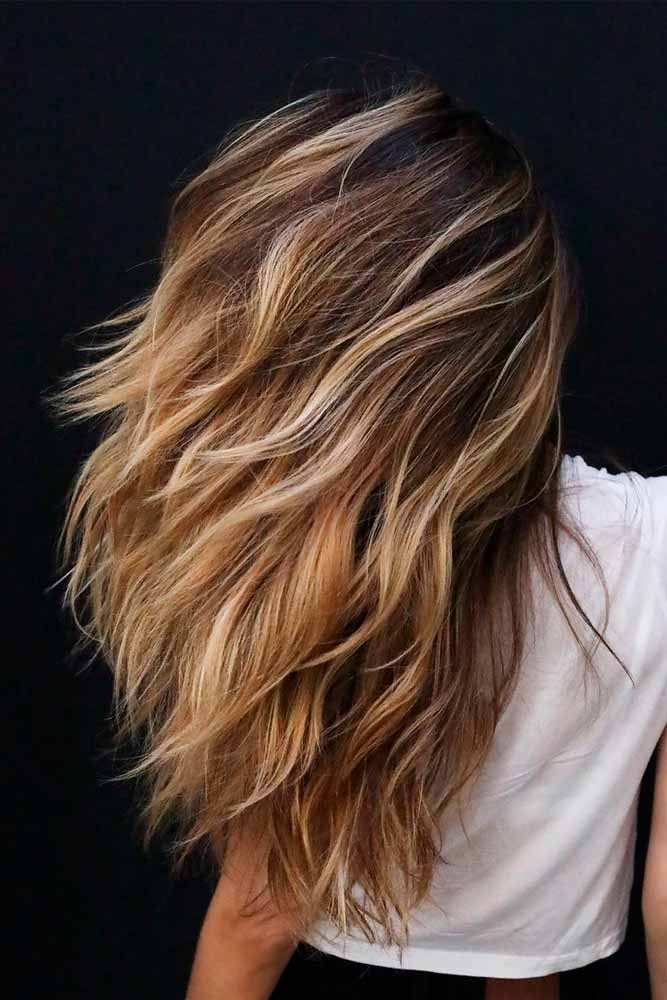 """Long Brown Hair With Highlights <a class=""""pintag"""" href=""""/explore/highlightshair/"""" title=""""#highlightshair explore Pinterest"""">#highlightshair</a> <a class=""""pintag"""" href=""""/explore/longhair/"""" title=""""#longhair explore Pinterest"""">#longhair</a> ★ Have you ever wondered why brown ombre hair is so popular nowadays? We think that so many women choose to color their tresses brown ombre because it appears quite natural. And all-things-natural never go out. ★ See more: <a href=""""https://glaminati.com/brown-ombre-hair-ideas/"""" rel=""""nofollow"""" target=""""_blank"""">glaminati.com/…</a> <a class=""""pintag"""" href=""""/explore/glaminati/"""" title=""""#glaminati explore Pinterest"""">#glaminati</a> <a class=""""pintag"""" href=""""/explore/lifestyle/"""" title=""""#lifestyle explore Pinterest"""">#lifestyle</a> <a class=""""pintag"""" href=""""/explore/brownombrehair/"""" title=""""#brownombrehair explore Pinterest"""">#brownombrehair</a><p><a href=""""http://www.homeinteriordesign.org/2018/02/short-guide-to-interior-decoration.html"""">Short guide to interior decoration</a></p>"""