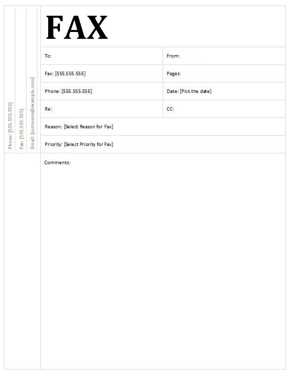Free Fax Cover Sheets To Print Free Fax Cover Sheet Template - fax cover sheet free