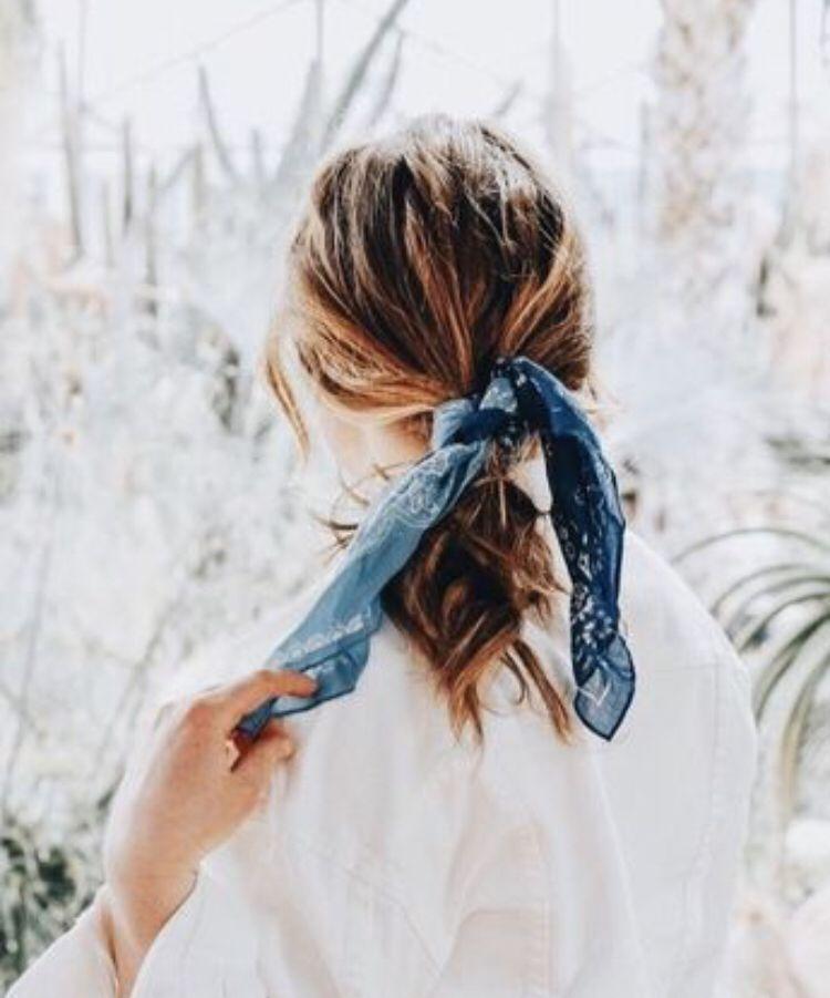 Hair Inspiration 2019-04-12 22:33:15