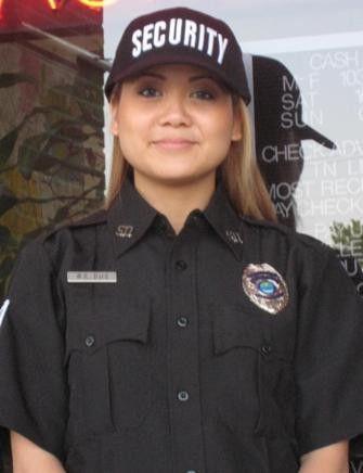 whelan security officer cover letter | node2002-cvresume ...