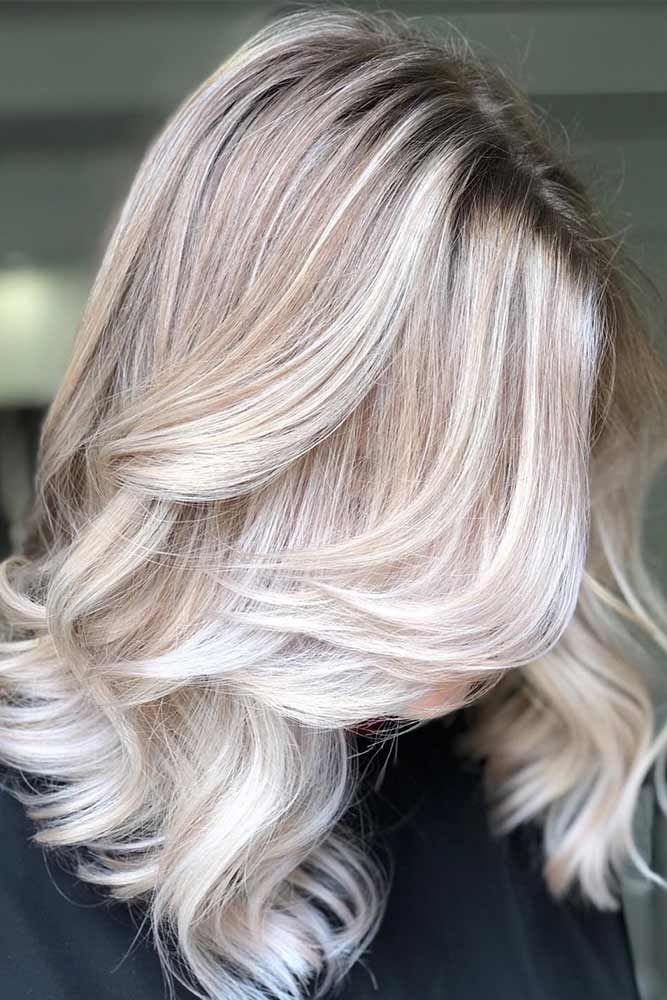 """Icy Waves And Angled Style <a class=""""pintag"""" href=""""/explore/blondehair/"""" title=""""#blondehair explore Pinterest"""">#blondehair</a> <a class=""""pintag"""" href=""""/explore/balayage/"""" title=""""#balayage explore Pinterest"""">#balayage</a> ★ Dirty blonde hair can take the familiar blonde base to the next level! How? Let us show you! Natural ashy balayage for pale skin, golden and honey color ideas with lowlights, medium blonde with dark roots for brunettes, and lots of ideas for everyone are here! ★ See more: <a href=""""https://glaminati.com/dirty-blonde-hair/"""" rel=""""nofollow"""" target=""""_blank"""">glaminati.com/…</a> <a class=""""pintag"""" href=""""/explore/glaminati/"""" title=""""#glaminati explore Pinterest"""">#glaminati</a> <a class=""""pintag"""" href=""""/explore/lifestyle/"""" title=""""#lifestyle explore Pinterest"""">#lifestyle</a> <a class=""""pintag"""" href=""""/explore/hairstyles/"""" title=""""#hairstyles explore Pinterest"""">#hairstyles</a> <a class=""""pintag"""" href=""""/explore/haircolor/"""" title=""""#haircolor explore Pinterest"""">#haircolor</a><p><a href=""""http://www.homeinteriordesign.org/2018/02/short-guide-to-interior-decoration.html"""">Short guide to interior decoration</a></p>"""