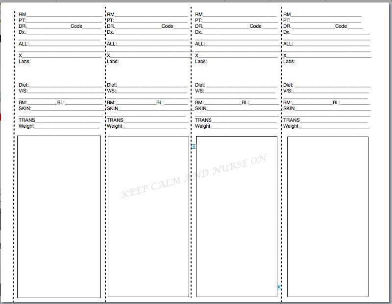 psychiatrist report template - 800 621 pixels