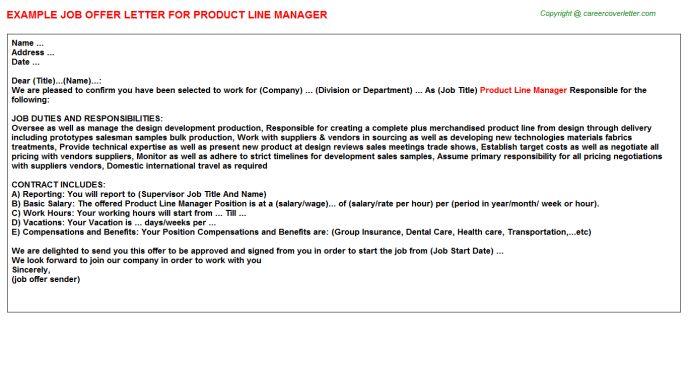 contract supervisor cover letter | node2003-cvresume.paasprovider.com