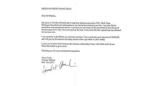 Sample Cover Letter For Customer Service Position Service Cover - blank cover letter