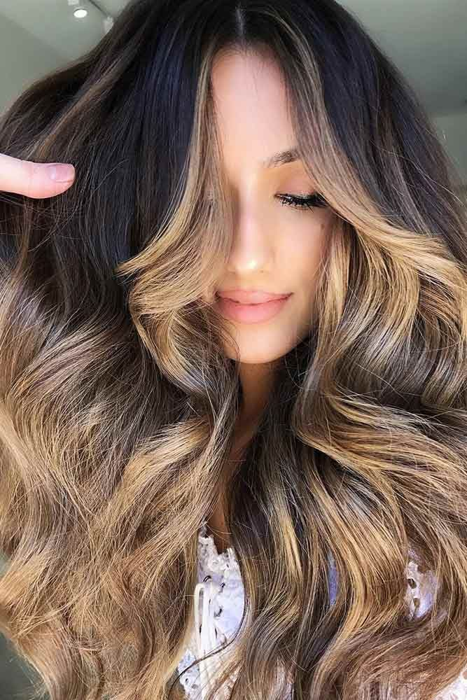 "Brunette With Dirty Blonde Ends <a class=""pintag"" href=""/explore/blondehair/"" title=""#blondehair explore Pinterest"">#blondehair</a> <a class=""pintag"" href=""/explore/brunette/"" title=""#brunette explore Pinterest"">#brunette</a> <a class=""pintag"" href=""/explore/balayage/"" title=""#balayage explore Pinterest"">#balayage</a> ★ Dirty blonde hair can take the familiar blonde base to the next level! How? Let us show you! Natural ashy balayage for pale skin, golden and honey color ideas with lowlights, medium blonde with dark roots for brunettes, and lots of ideas for everyone are here! ★ See more: <a href=""https://glaminati.com/dirty-blonde-hair/"" rel=""nofollow"" target=""_blank"">glaminati.com/…</a> <a class=""pintag"" href=""/explore/glaminati/"" title=""#glaminati explore Pinterest"">#glaminati</a> <a class=""pintag"" href=""/explore/lifestyle/"" title=""#lifestyle explore Pinterest"">#lifestyle</a> <a class=""pintag"" href=""/explore/hairstyles/"" title=""#hairstyles explore Pinterest"">#hairstyles</a> <a class=""pintag"" href=""/explore/haircolor/"" title=""#haircolor explore Pinterest"">#haircolor</a><p><a href=""http://www.homeinteriordesign.org/2018/02/short-guide-to-interior-decoration.html"">Short guide to interior decoration</a></p>"