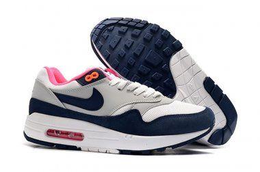 Womens Nike Air Max 1 Shoes LF76