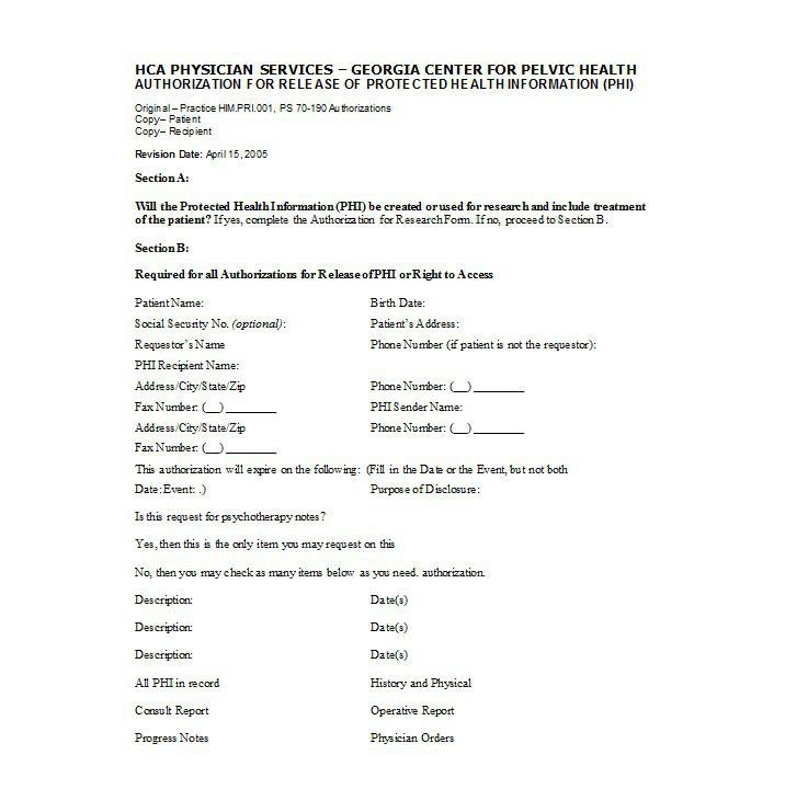 Free Survey Templates Free Survey Template 9 Download Free - health history template
