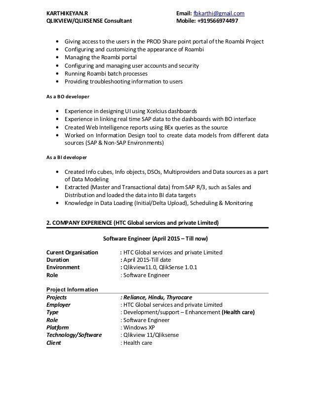 Exceptional Bo Developer Cover Letter Cvresumeunicloudpl