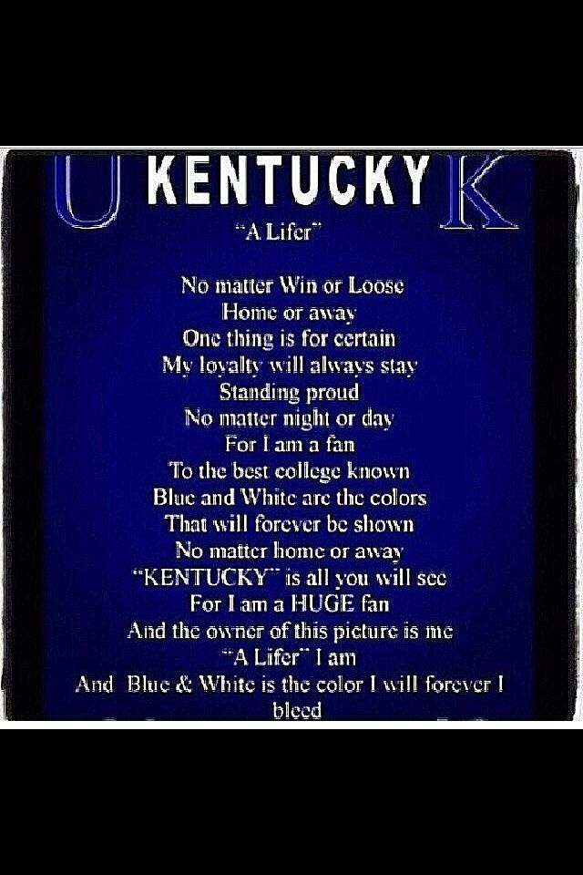 Notes And Quotes: Kentucky Wildcats Win Against Ohio Bobcats  |Kentucky Wildcats Quotes Boo