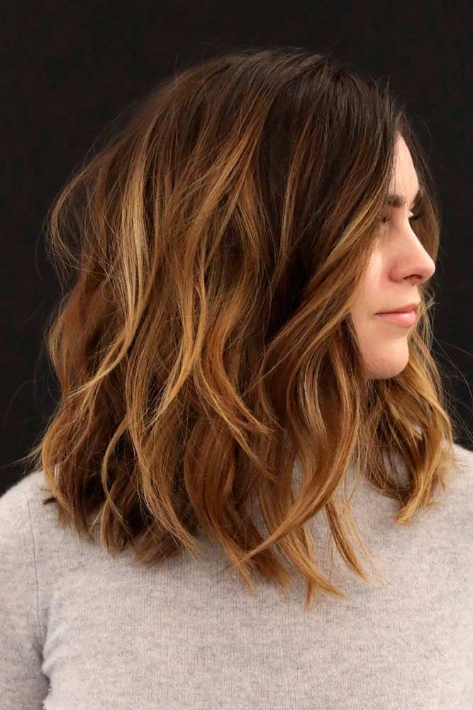 "Layered Brown Ombre Hair <a class=""pintag"" href=""/explore/layeredhair/"" title=""#layeredhair explore Pinterest"">#layeredhair</a> <a class=""pintag"" href=""/explore/ombrehair/"" title=""#ombrehair explore Pinterest"">#ombrehair</a> <a class=""pintag"" href=""/explore/shoulderlengthhair/"" title=""#shoulderlengthhair explore Pinterest"">#shoulderlengthhair</a> ★ Have you ever wondered why brown ombre hair is so popular nowadays? We think that so many women choose to color their tresses brown ombre because it appears quite natural. And all-things-natural never go out. ★ See more: <a href=""https://glaminati.com/brown-ombre-hair-ideas/"" rel=""nofollow"" target=""_blank"">glaminati.com/…</a> <a class=""pintag"" href=""/explore/glaminati/"" title=""#glaminati explore Pinterest"">#glaminati</a> <a class=""pintag"" href=""/explore/lifestyle/"" title=""#lifestyle explore Pinterest"">#lifestyle</a> <a class=""pintag"" href=""/explore/brownombrehair/"" title=""#brownombrehair explore Pinterest"">#brownombrehair</a><p><a href=""http://www.homeinteriordesign.org/2018/02/short-guide-to-interior-decoration.html"">Short guide to interior decoration</a></p>"