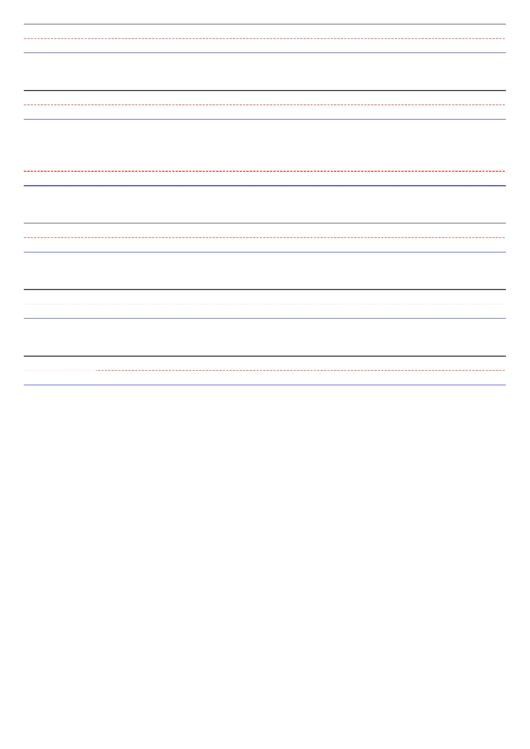 download lined paper – Lined Paper Word
