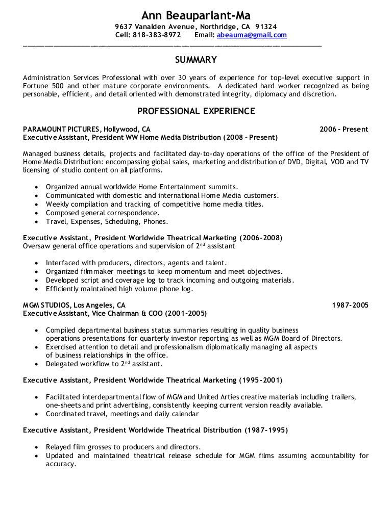 Market Research Analyst Resume Sample Market Research Analyst - data analyst sample resume