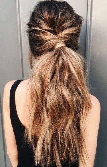 "Long pony tail.<p><a href=""http://www.homeinteriordesign.org/2018/02/short-guide-to-interior-decoration.html"">Short guide to interior decoration</a></p>"