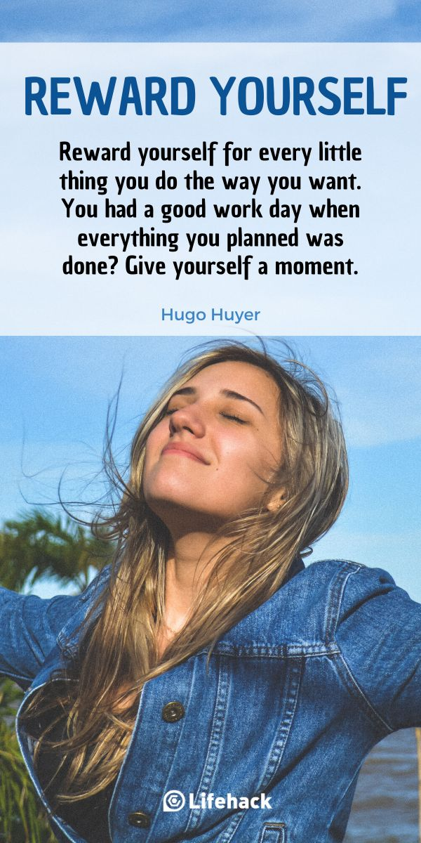 13 Ways to Seize the Moment and Enjoy Life More