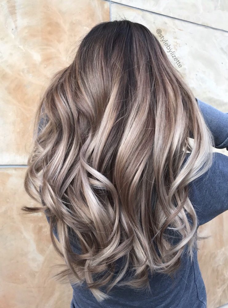 "Bronde. Guy Tang <a class=""pintag"" href=""/explore/mydentity/"" title=""#mydentity explore Pinterest"">#mydentity</a> and Olaplex. Insta: @stylebylizette<p><a href=""http://www.homeinteriordesign.org/2018/02/short-guide-to-interior-decoration.html"">Short guide to interior decoration</a></p>"