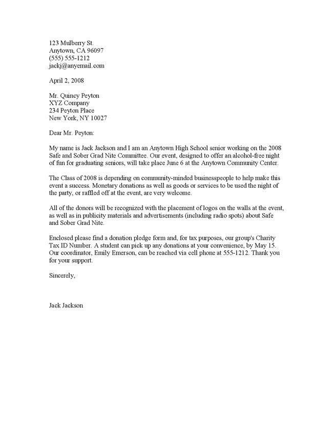 Uat manager cover letter