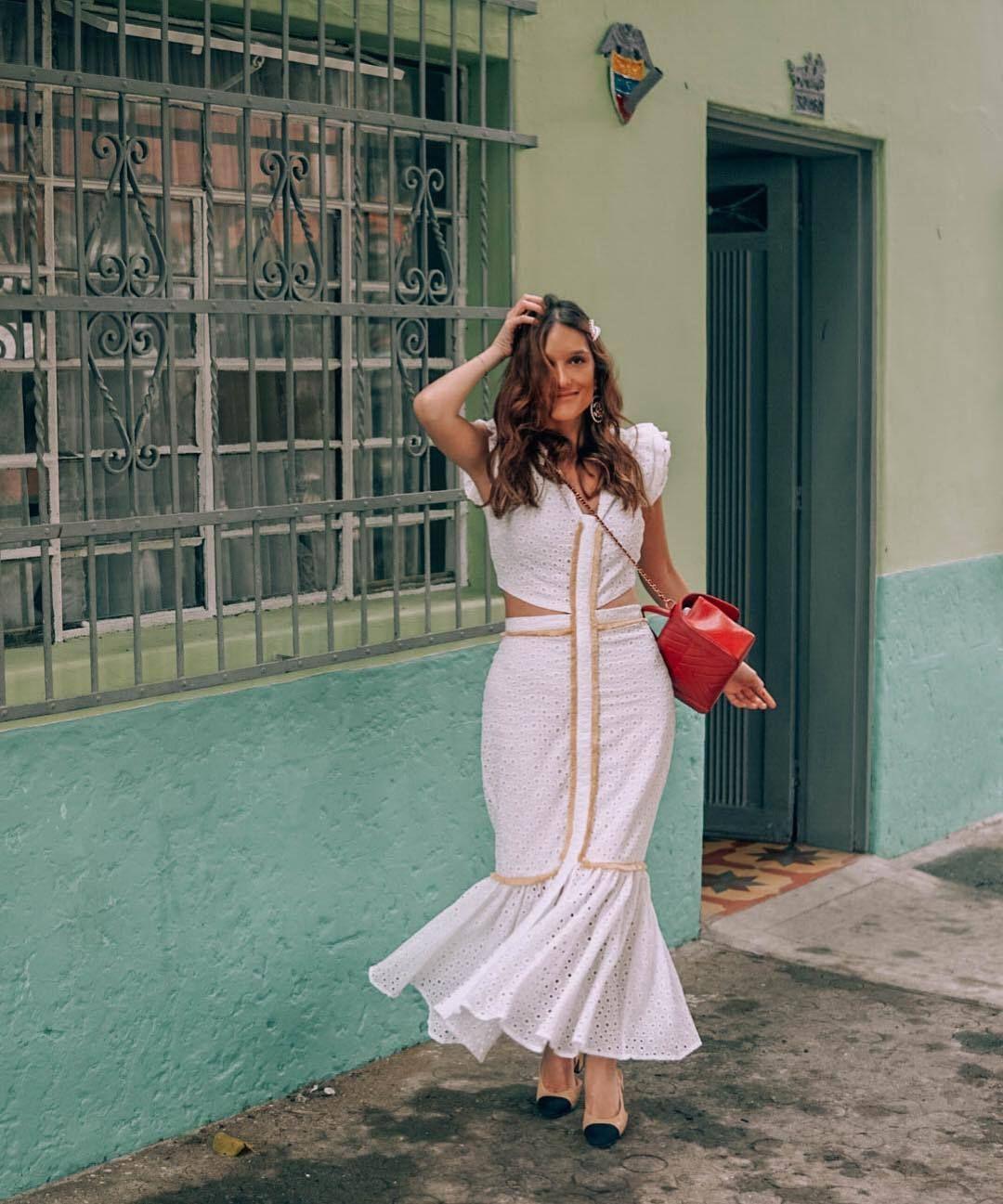 Get the dress – Wheretoget