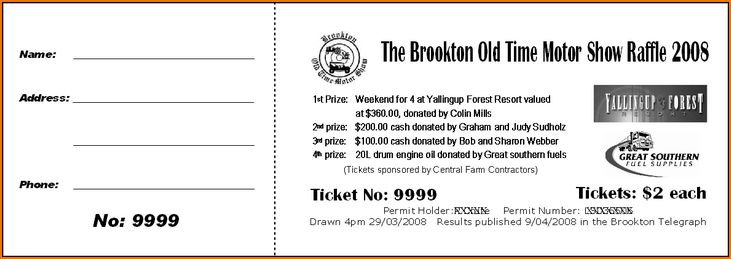 Ticket Samples Event Ticket Templates Make Your Own Printable - create your own movie ticket