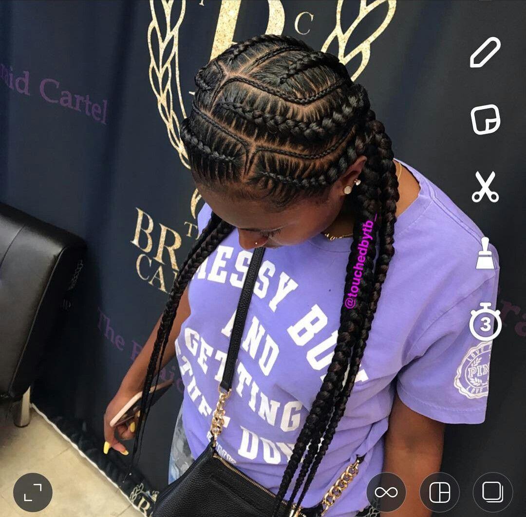 Fatoumata diaraye sow diarayesow on pinterest