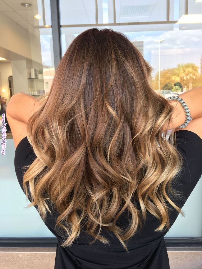 Balayage | Hair♡ | Pinterest | Balayage, Hair and Hair styles Balayage | Hair♡ | Pinterest | Balayage, Hair and Hair styles