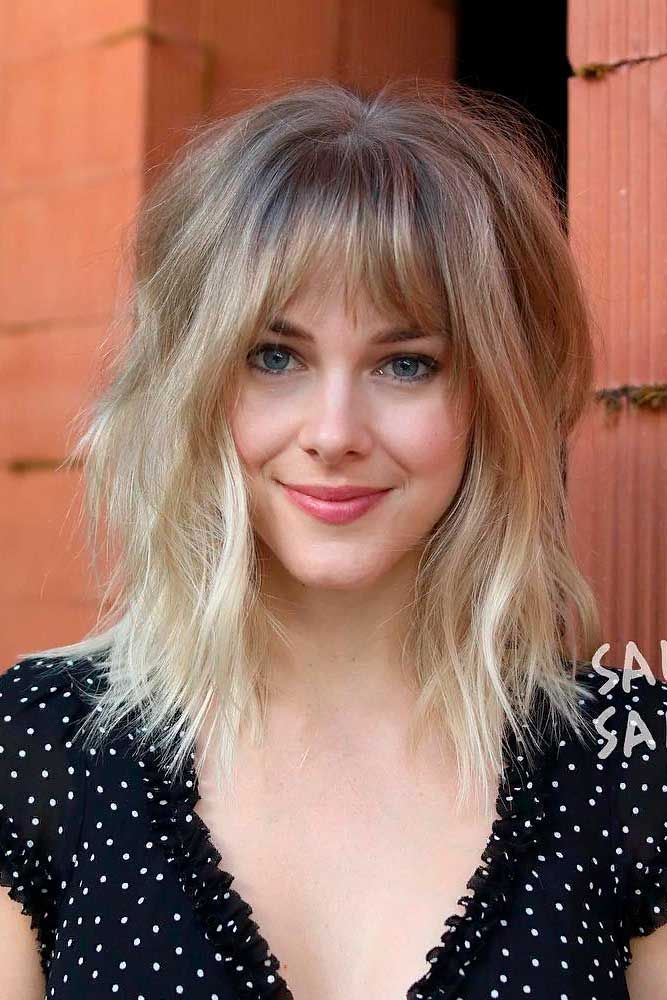 "Natural Blonde Ombre Hair <a class=""pintag"" href=""/explore/blondehair/"" title=""#blondehair explore Pinterest"">#blondehair</a> <a class=""pintag"" href=""/explore/ombrehair/"" title=""#ombrehair explore Pinterest"">#ombrehair</a> ★ Long bob haircuts are often referred to as lobs. Well, lobs never go out because they are truly timeless. But that does not mean that lobs do not get updated from time to time. In this picture gallery, we would like to present you classic and trendy variations of a lob. ★ See more: <a href=""https://glaminati.com/long-bob-haircuts/"" rel=""nofollow"" target=""_blank"">glaminati.com/…</a> <a class=""pintag"" href=""/explore/glaminati/"" title=""#glaminati explore Pinterest"">#glaminati</a> <a class=""pintag"" href=""/explore/lifestyle/"" title=""#lifestyle explore Pinterest"">#lifestyle</a> <a class=""pintag"" href=""/explore/longbobhairstyles/"" title=""#longbobhairstyles explore Pinterest"">#longbobhairstyles</a> <a class=""pintag"" href=""/explore/lobhairstyle/"" title=""#lobhairstyle explore Pinterest"">#lobhairstyle</a><p><a href=""http://www.homeinteriordesign.org/2018/02/short-guide-to-interior-decoration.html"">Short guide to interior decoration</a></p>"