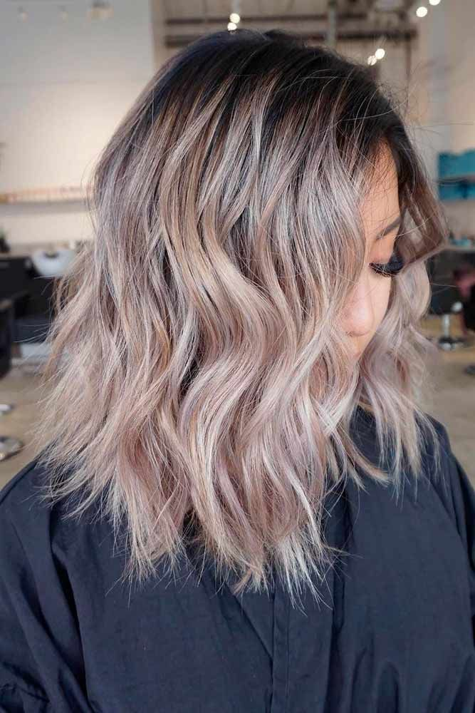 """wavy Blonde Long Bob <a class=""""pintag"""" href=""""/explore/blondehair/"""" title=""""#blondehair explore Pinterest"""">#blondehair</a> <a class=""""pintag"""" href=""""/explore/wavyhair/"""" title=""""#wavyhair explore Pinterest"""">#wavyhair</a> <a class=""""pintag"""" href=""""/explore/ombrehair/"""" title=""""#ombrehair explore Pinterest"""">#ombrehair</a> ★ Long bob haircuts are often referred to as lobs. Well, lobs never go out because they are truly timeless. But that does not mean that lobs do not get updated from time to time. In this picture gallery, we would like to present you classic and trendy variations of a lob. ★ See more: <a href=""""https://glaminati.com/long-bob-haircuts/"""" rel=""""nofollow"""" target=""""_blank"""">glaminati.com/…</a> <a class=""""pintag"""" href=""""/explore/glaminati/"""" title=""""#glaminati explore Pinterest"""">#glaminati</a> <a class=""""pintag"""" href=""""/explore/lifestyle/"""" title=""""#lifestyle explore Pinterest"""">#lifestyle</a> <a class=""""pintag"""" href=""""/explore/lobhairstyle/"""" title=""""#lobhairstyle explore Pinterest"""">#lobhairstyle</a> <a class=""""pintag"""" href=""""/explore/longbobhairstyle/"""" title=""""#longbobhairstyle explore Pinterest"""">#longbobhairstyle</a><p><a href=""""http://www.homeinteriordesign.org/2018/02/short-guide-to-interior-decoration.html"""">Short guide to interior decoration</a></p>"""