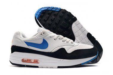 Mens Nike Air Max 1 Shoes LF73
