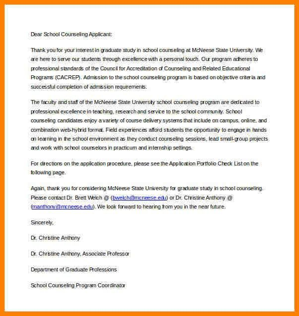 Research Letter Intent 40 Letter Intent Templates Free Word