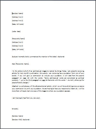 Requisition Letter Sample Format Template Request Letter Sample - requisition letter sample
