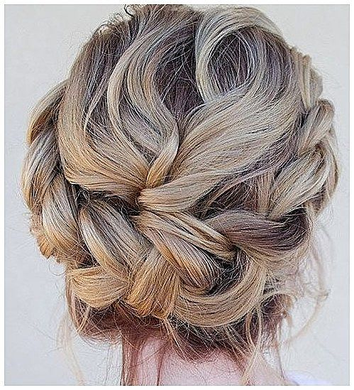 "Braids add gorgeous volume and texture to any hairstyle. Check out these pictures of braided updos 2015 for 3 hot looks for weddings, prom and more. <a class=""pintag"" href=""/explore/BraidHair/"" title=""#BraidHair explore Pinterest"">#BraidHair</a> <a class=""pintag"" href=""/explore/Braid/"" title=""#Braid explore Pinterest"">#Braid</a> <a class=""pintag"" href=""/explore/Hair/"" title=""#Hair explore Pinterest"">#Hair</a> click now for more.<p><a href=""http://www.homeinteriordesign.org/2018/02/short-guide-to-interior-decoration.html"">Short guide to interior decoration</a></p>"