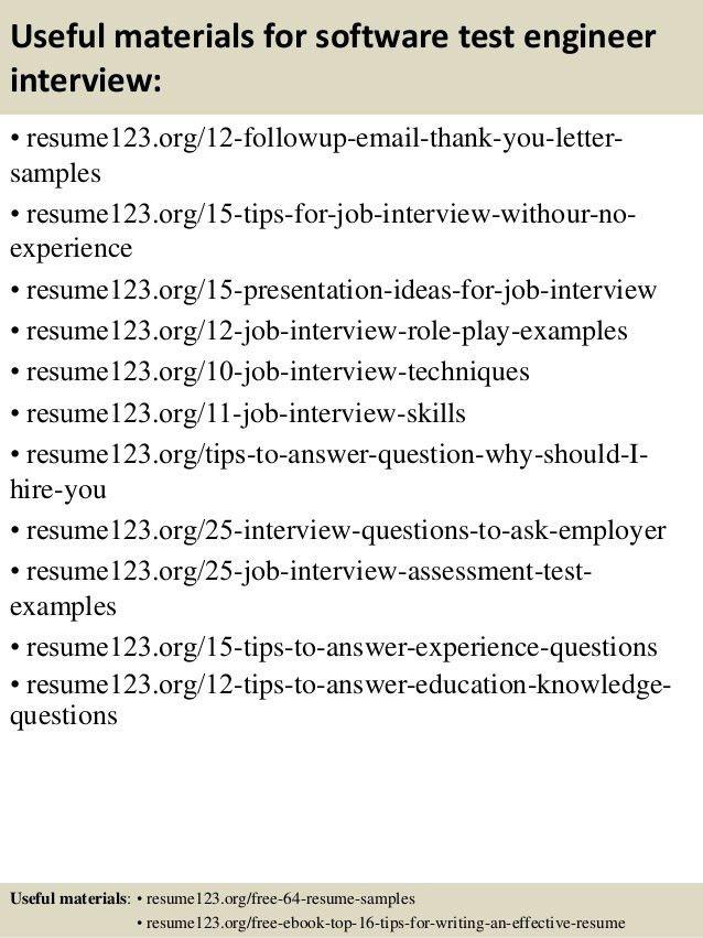 manual testing resume 01 testing fresher resume manual testing 1
