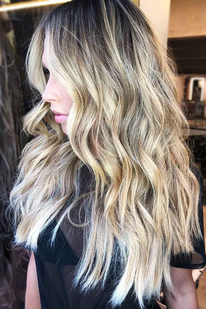"Dirty Blonde Ombre <a class=""pintag"" href=""/explore/blondehair/"" title=""#blondehair explore Pinterest"">#blondehair</a> <a class=""pintag"" href=""/explore/ombre/"" title=""#ombre explore Pinterest"">#ombre</a> <a class=""pintag"" href=""/explore/balayage/"" title=""#balayage explore Pinterest"">#balayage</a> ★ Dirty blonde hair can take the familiar blonde base to the next level! How? Let us show you! Natural ashy balayage for pale skin, golden and honey color ideas with lowlights, medium blonde with dark roots for brunettes, and lots of ideas for everyone are here! ★ See more: <a href=""https://glaminati.com/dirty-blonde-hair/"" rel=""nofollow"" target=""_blank"">glaminati.com/…</a> <a class=""pintag"" href=""/explore/glaminati/"" title=""#glaminati explore Pinterest"">#glaminati</a> <a class=""pintag"" href=""/explore/lifestyle/"" title=""#lifestyle explore Pinterest"">#lifestyle</a> <a class=""pintag"" href=""/explore/hairstyles/"" title=""#hairstyles explore Pinterest"">#hairstyles</a> <a class=""pintag"" href=""/explore/haircolor/"" title=""#haircolor explore Pinterest"">#haircolor</a><p><a href=""http://www.homeinteriordesign.org/2018/02/short-guide-to-interior-decoration.html"">Short guide to interior decoration</a></p>"