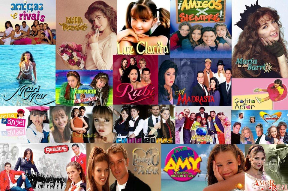 230 My Favorite Telenovelas Of All Time Ideas In 2021 Telenovelas Soap Opera Tv Shows