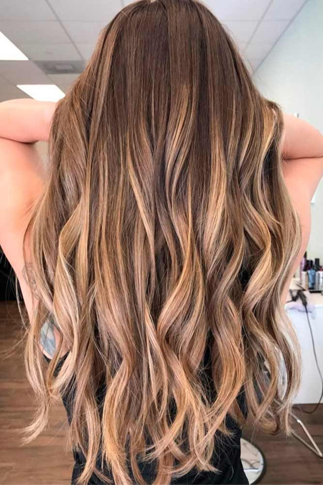 """Daring Dirty Blonde Hair Styles for a Sexy New Look ★ See more: <a href=""""http://lovehairstyles.com/dirty-blonde-hair-styles/"""" rel=""""nofollow"""" target=""""_blank"""">lovehairstyles.co…</a><p><a href=""""http://www.homeinteriordesign.org/2018/02/short-guide-to-interior-decoration.html"""">Short guide to interior decoration</a></p>"""