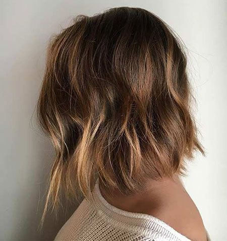 "Long bob cut.<p><a href=""http://www.homeinteriordesign.org/2018/02/short-guide-to-interior-decoration.html"">Short guide to interior decoration</a></p>"