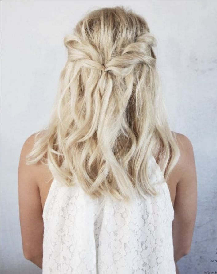 "wedding hairstyles for teenage girls immodell <a class=""pintag"" href=""/explore/WeddingBridesmaids/"" title=""#WeddingBridesmaids explore Pinterest"">#WeddingBridesmaids</a> <a class=""pintag"" href=""/explore/NailsHairStyle/"" title=""#NailsHairStyle explore Pinterest"">#NailsHairStyle</a><p><a href=""http://www.homeinteriordesign.org/2018/02/short-guide-to-interior-decoration.html"">Short guide to interior decoration</a></p>"