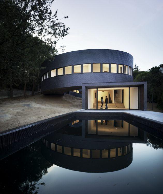 A beleza da Arquitetura II