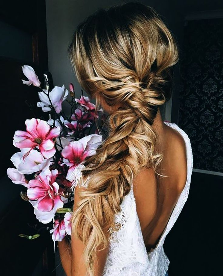 "Great &gt; Wedding Hairstyles For Black Women <a class=""pintag"" href=""/explore/great/"" title=""#great explore Pinterest"">#great</a><p><a href=""http://www.homeinteriordesign.org/2018/02/short-guide-to-interior-decoration.html"">Short guide to interior decoration</a></p>"