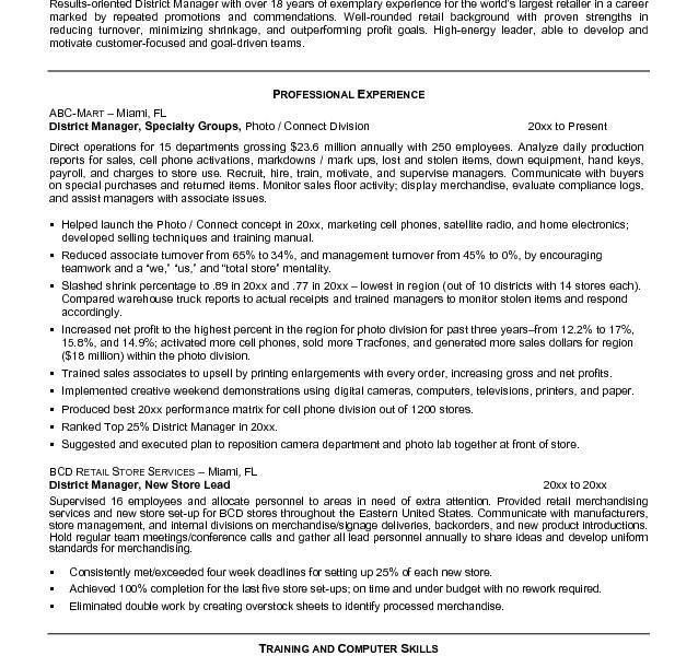 payroll operation manager resume node494 cvresumecloudunispaceio - Payroll Operation Manager Resume