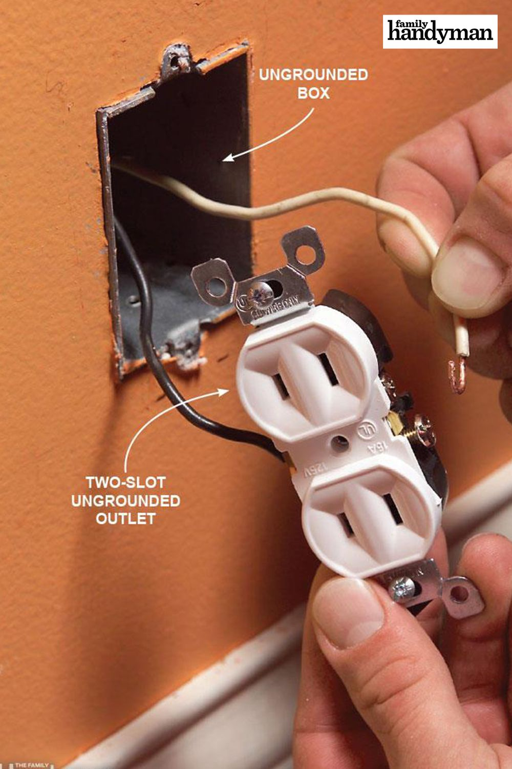 14 Things Your Electrician Wants You to Know