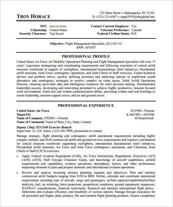 veterans resume builder download army resume builder