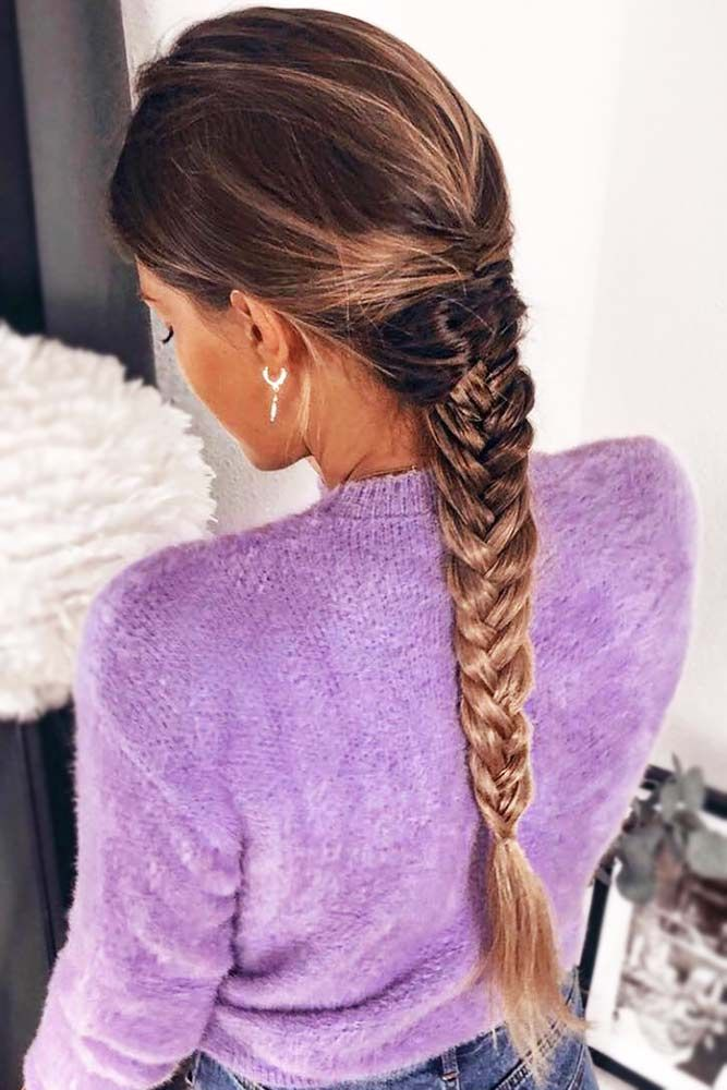 "Simple Braid <a class=""pintag"" href=""/explore/longhair/"" title=""#longhair explore Pinterest"">#longhair</a> <a class=""pintag"" href=""/explore/braids/"" title=""#braids explore Pinterest"">#braids</a> ★ We have a collection of beautiful hairstyles suitable for long hair and some advice how to take care of your hair. ★ See more: <a href=""https://glaminati.com/super-easy-long-hairstyles/"" rel=""nofollow"" target=""_blank"">glaminati.com/…</a> <a class=""pintag"" href=""/explore/glaminati/"" title=""#glaminati explore Pinterest"">#glaminati</a> <a class=""pintag"" href=""/explore/lifestyle/"" title=""#lifestyle explore Pinterest"">#lifestyle</a><p><a href=""http://www.homeinteriordesign.org/2018/02/short-guide-to-interior-decoration.html"">Short guide to interior decoration</a></p>"
