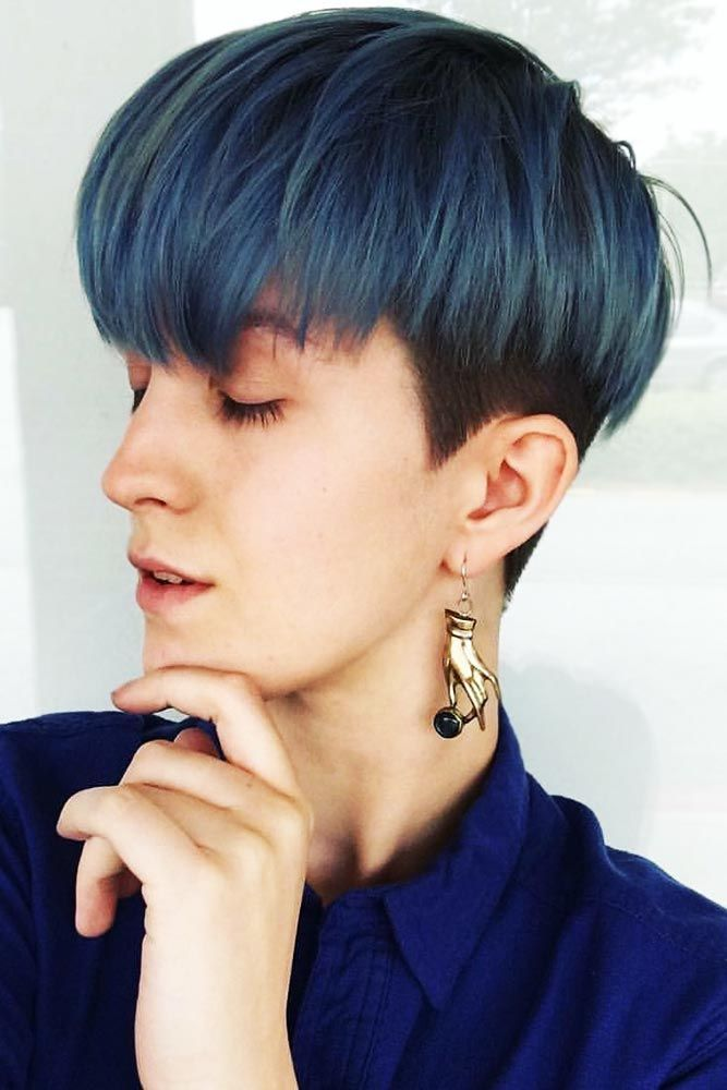 """Bowl Cut With Full And Heavy Fringe <a class=""""pintag"""" href=""""/explore/bowlcut/"""" title=""""#bowlcut explore Pinterest"""">#bowlcut</a> <a class=""""pintag"""" href=""""/explore/pixie/"""" title=""""#pixie explore Pinterest"""">#pixie</a> <a class=""""pintag"""" href=""""/explore/bangs/"""" title=""""#bangs explore Pinterest"""">#bangs</a> ★ The good-old bowl cut is making a comeback! If you are looking for a new, exceptional style, check out our ideas: modern textured bowl pixie cuts, shaggy bob bowls, ideas with short bangs, undercut bowl, and lots of inspo are here! ★ See more: <a href=""""https://glaminati.com/bowl-cut/"""" rel=""""nofollow"""" target=""""_blank"""">glaminati.com/…</a> <a class=""""pintag"""" href=""""/explore/glaminati/"""" title=""""#glaminati explore Pinterest"""">#glaminati</a> <a class=""""pintag"""" href=""""/explore/lifestyle/"""" title=""""#lifestyle explore Pinterest"""">#lifestyle</a><p><a href=""""http://www.homeinteriordesign.org/2018/02/short-guide-to-interior-decoration.html"""">Short guide to interior decoration</a></p>"""