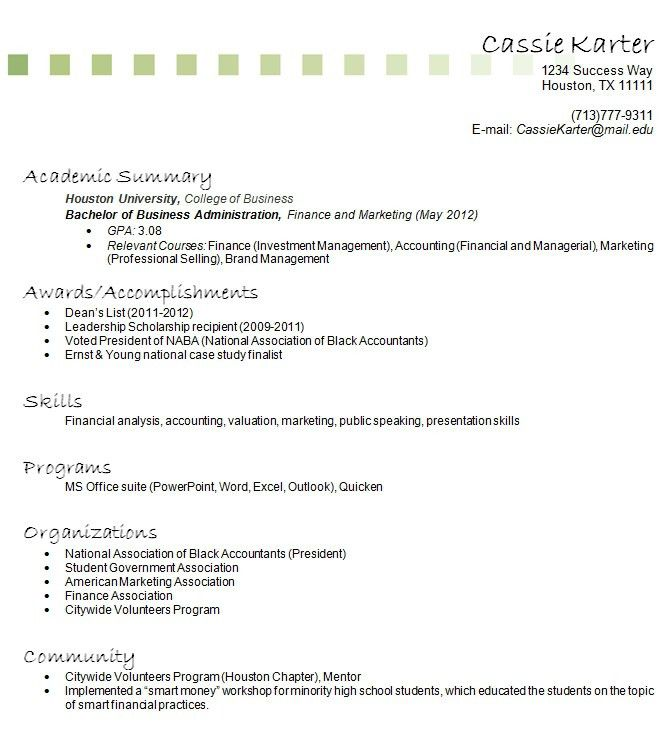 Bookkeeping Volunteer Cover Letter Cvresumecloudunispaceio