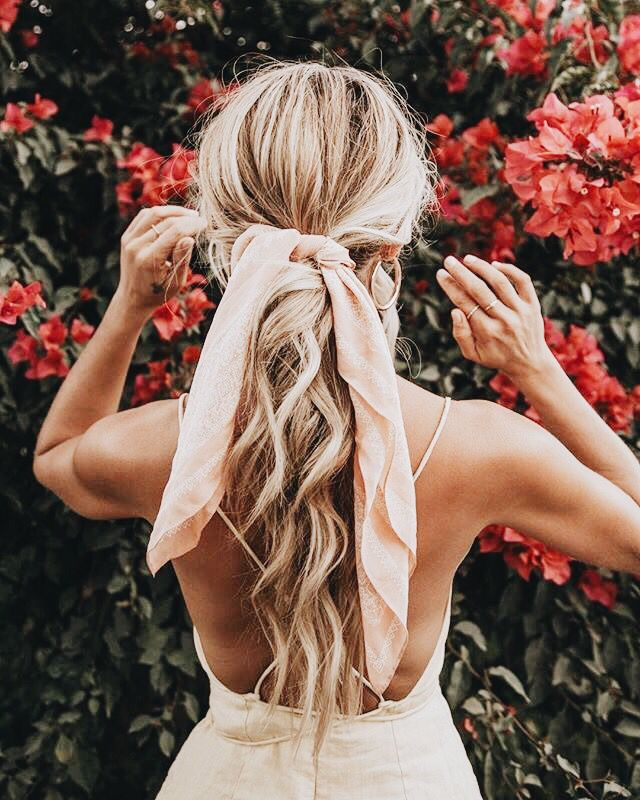 Hair Inspiration 2019-05-02 17:27:18